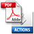 Pdf Actions